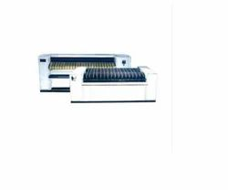 Flat Work Drier Ironer