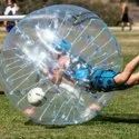 Inflatable Body Zorb