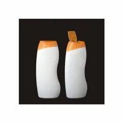 200 ml Banana Bottle Code-304