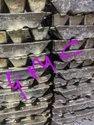 Gunmetal Ingots LG-4