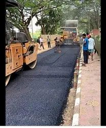 Road Construction Service