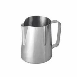 Milk Steaming Pitcher-600 ml