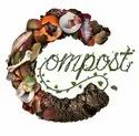 Bioclean Compost Microbial Culture for Odour Free and Superior Composting