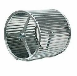 Belt Drive Blower Wheel 20 Inch