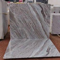 Torrento Marble