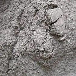 Gray Aluminium Ash Powder, For Automobile Industry