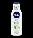 Nivea Aloe Hydration Body Lotion 75ml(mrp-99/-), For Personal, Skin Type: Normal Skin