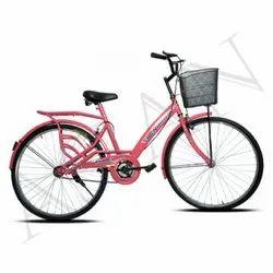 Senorita City Bicycle