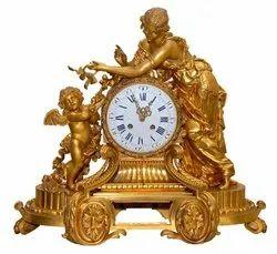Clockery items Photography service