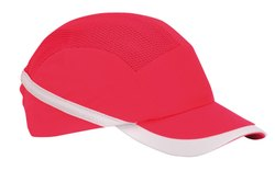 Portwest Bump Cap CE Certified, Packaging Type: Packet