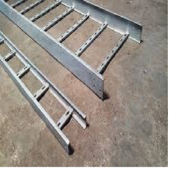 Ladder Type Tray