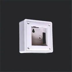 Airfit White Jumbo Modular Box 2m - 9202
