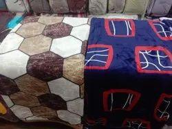 1700 GM DOUBLE BED BLANKETS