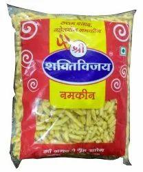 500 Gm Bhavnagri Gathiya, Packet