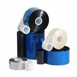 Resin Domino Ribbon, For Printing Industry