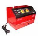 Multi Channel Heavy Duty Battery Charger