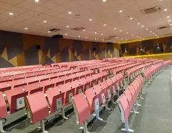 Modern Auditorium Furniture