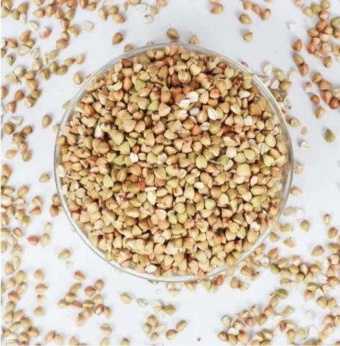 Hulled Buckwheat Seeds