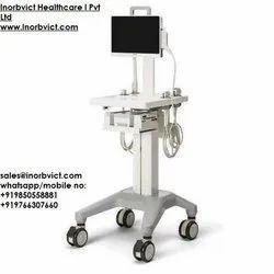 Compact Philips Innosight Ultrasound Machine