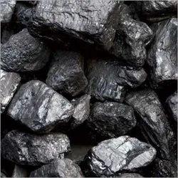 Solid Fine Slack Coal, For Burning, Packaging Type: Loose