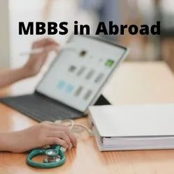 Offline 5 Years-6 Years Study MBBS Abroad MCI Recognized College