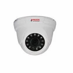 Prizor 2.4MP IP Dome Camera