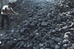 Solid Crush ROM Coal, For Steel Industry, Packaging Type: Loose