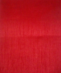 Banglori Silk