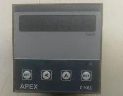Counter Meter C-361/C-K61/C-H61/C-M61