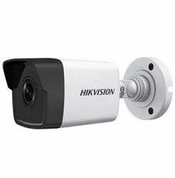 Hikvision DS-2CD125W-I BULLET CAMERA-5MP