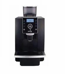 Automatic Coffee Machine Kalerm