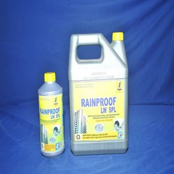 Rainproof LW Spl Integral Liquid Waterproofing For Plastering And Concrete
