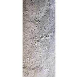 Aluminum Ash Powder
