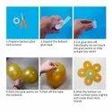 Balloon Glue Dots