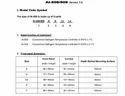 Yudian AI-508 Temperature Controller