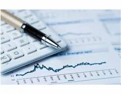 Account Auditing Service