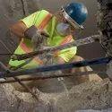 Building Repair Services