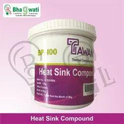 Heat Sink Compound