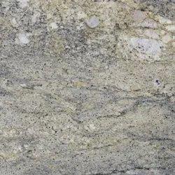 Polished Big Slab SURF GREEN GANGSAW GRANITE SLABS, For Flooring, Thickness: 20-25 mm
