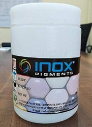 Inox FRP Pigment Liquid, Box, 1 Litre