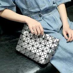 Shoulder Bag Adjustable New Bao Bao Handbag, For Casual Wear