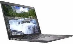 Dell Latitude Laptop 3301