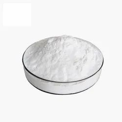 SODIUM HYALURONATE / SOD. HYALURONIC ACID