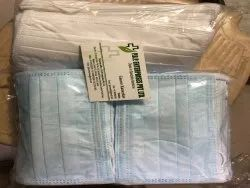 4 ply surgical disposable face mask