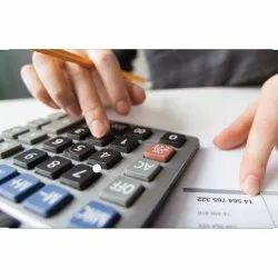 Online Accounting Package Service, Single User, Windows 10