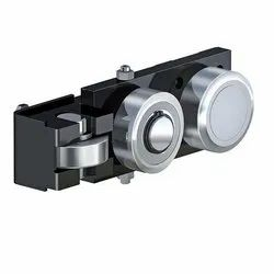 Winkel Bearing Adjustable Unit Type JT, Dimension: A = 140 Mm - A = 265 Mm, Weight: 2 Kg