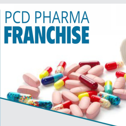 PCD Pharma Franchise In Muzaffarpur