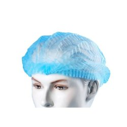 Disposable Head Covers