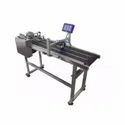 Inkjet Batch Coding Machines