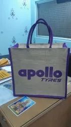 Corporate Bags